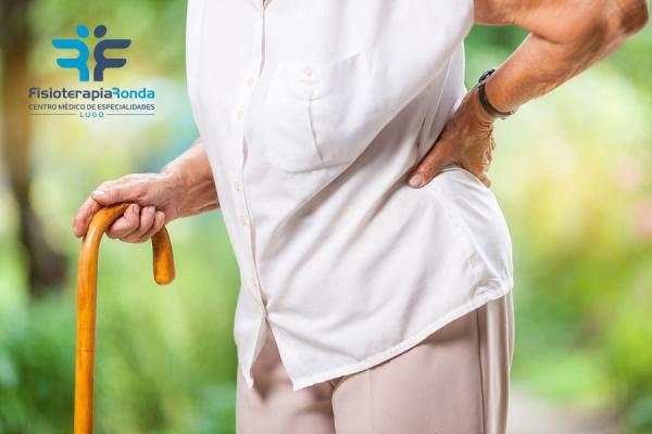 ¿Qué son las enfermedades reumáticas y musculoesqueléticas?